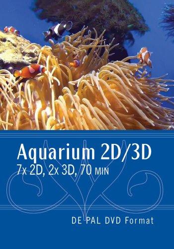 Aquarium 2D/3D PAL ()