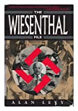 The Wiesenthal File, Alan Levy, 0802837727