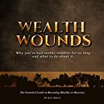 Wealth Wounds: Why You've Had Money Troubles for So Long and What to Do About It: The Essential Guide to Becoming Wealthy in Recovery   Jeff Birch