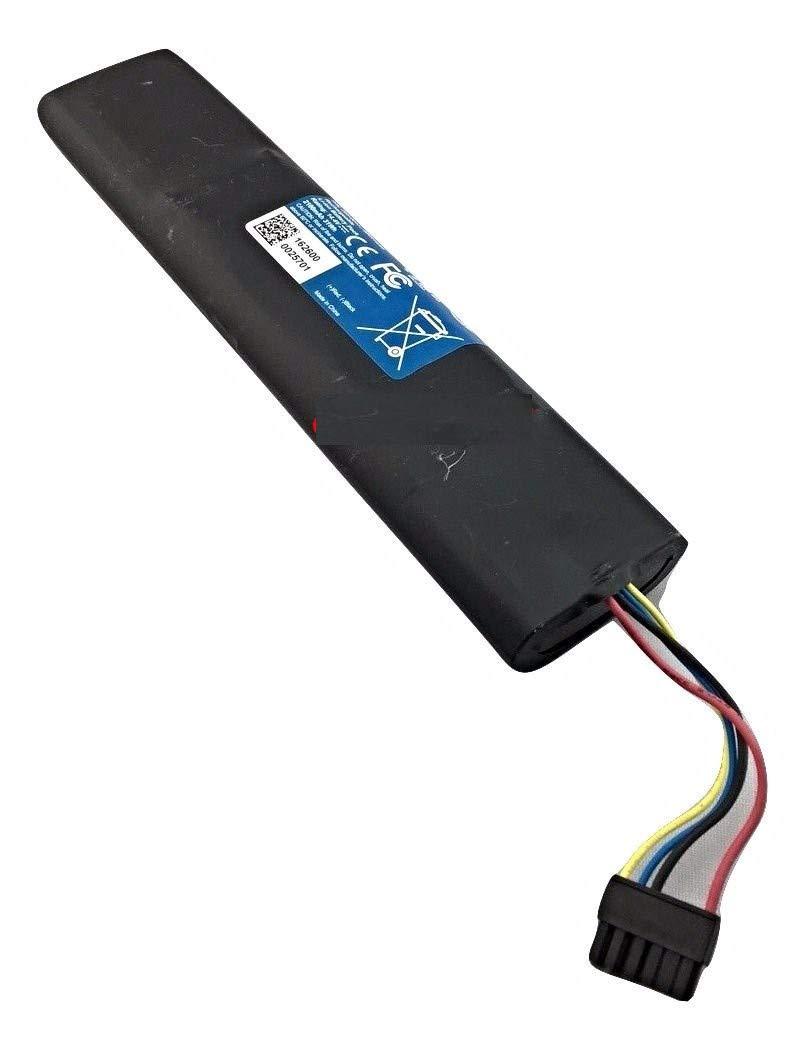 Genuine Neato Botvac D3 D4 D5 Lithium Ion Battery 205-0013
