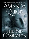 """Once again, the incomparable Quick has whipped up a delectable Regency romance"" (Booklist)—about an ice-cold business agreement that turns into something far more heated…   The Earl of St. Merryn needs a woman. His intentions are purely practical—he..."