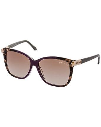 a68ee4d7d9 Amazon.com  Roberto Cavalli Men s Designer Sunglasses