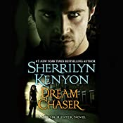 Dream Chaser | Sherrilyn Kenyon