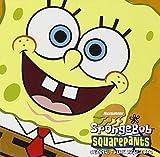 : SpongeBob SquarePants: Original Theme Highlights