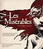 Les Miserables: From Stage to Screen