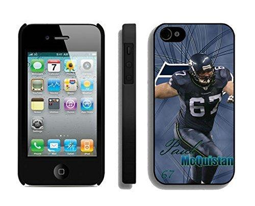 case-black-cover-coral-mint-grey-chevron-iphone-4-4s-case-black-cover-vintage-cell-phone-cases