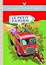 Le Petit camion par Bonvallet