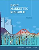 Basic Marketing Research (with Qualtrics Printed Access Card) 7th Edition