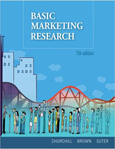 Basic marketing research book only gilbert a churchill tom j basic marketing research book only 7th edition fandeluxe Images