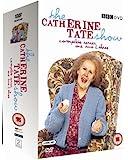 The Catherine Tate Show : Complete BBC Series 1-3 Box Set [Region 2] [UK Import]