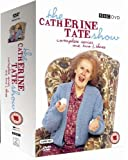 The Catherine Tate Show : Complete BBC Series 1-3 Box Set [Region 2] [UK Import]