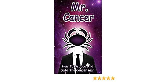 Thank for how to conquer a cancer man final