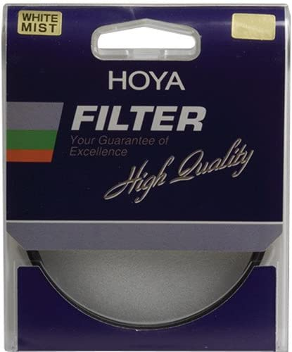 Hoya 52mm White Mist Lens Filter