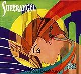 Superangel