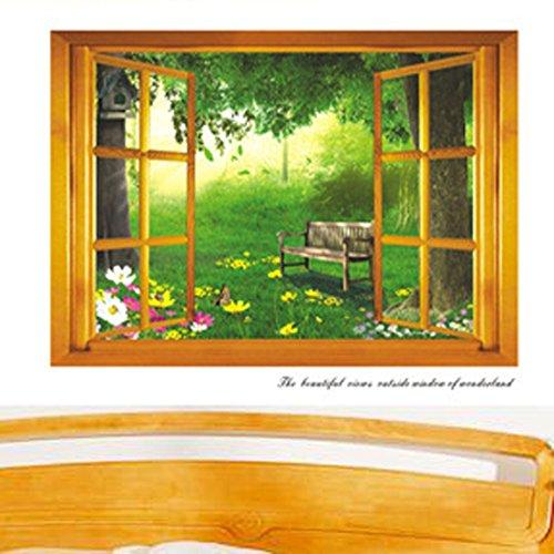 pvc window sill - 9