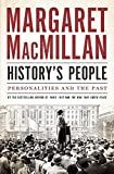 img - for History's People: Personalities and the Past (CBC Massey Lecture) book / textbook / text book