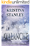 Avalanche (A Stone Mountain Mystery Book 3)