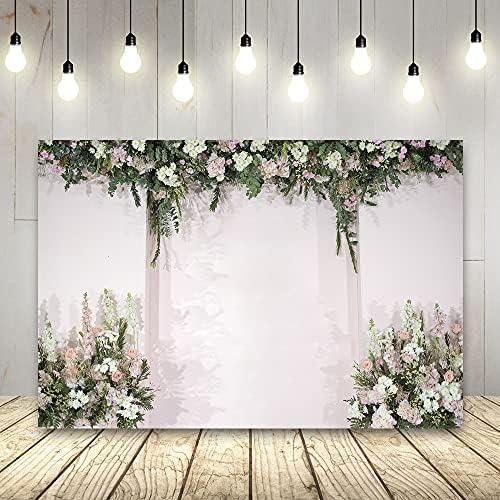 Dreamy bridal
