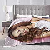 Blanket Soft Blanket Bed Couch Air Conditioning