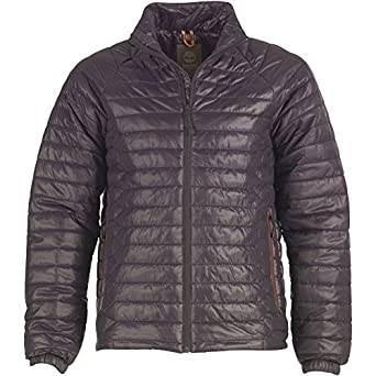 timberland small hommes jacket