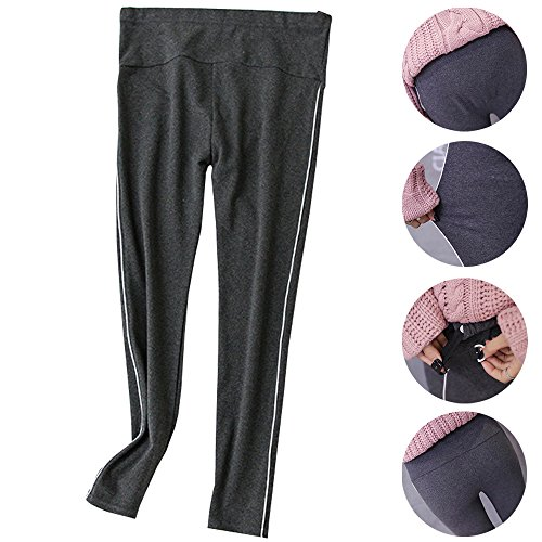 Maternit Pantaloni di BOZEVON Donna Fashion OBx8C