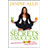 The Secrets of My Success: The Story of Boost Juice, Juicy Bits and All