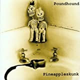 Pineappleskunk by Poundhound (2001-05-28)