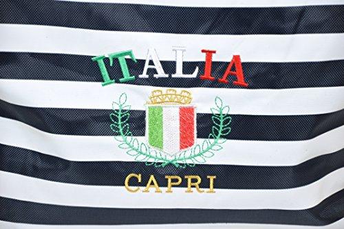 25 PEZZI BORSA MARE 50 PEZZI CAPRI FARAGLIONI SOUVENIR ITALIA 100 PEZZI OFFERTA COMMERCIANTI NEGOZIO