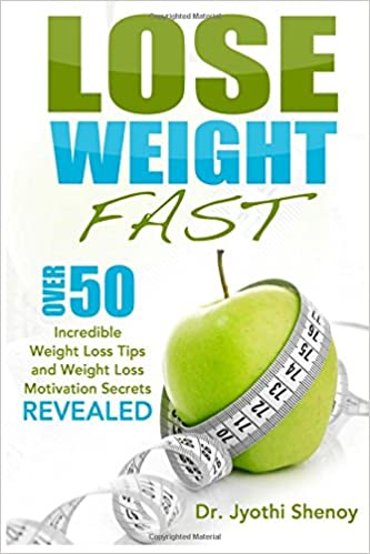 Fast weight loss tips that work