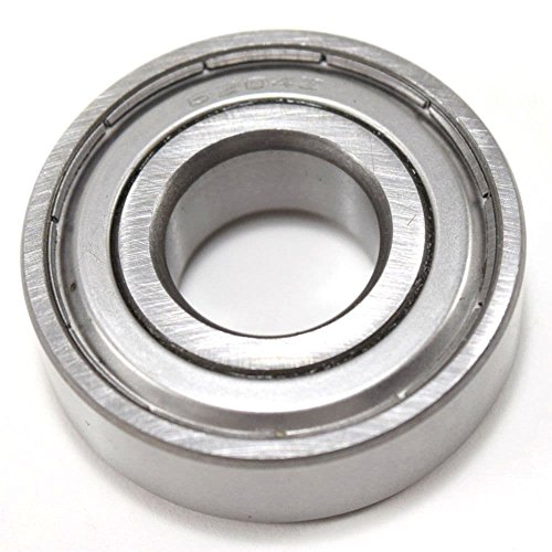 (Craftsman STD315241 Ball Bearing Genuine Original Equipment Manufacturer (OEM) Part for Craftsman, Poulan, Western Auto, Weed Eater, Frigidaire, Yard Pro, Sears, Rally, Wizard)