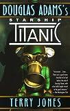 Bargain eBook - Douglas Adams s Starship Titanic