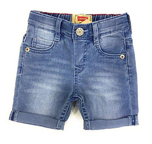 Nl25004 Slim Pantalone 46 Casual Denim Neonato Levi's Jeans xzYPtqwqv