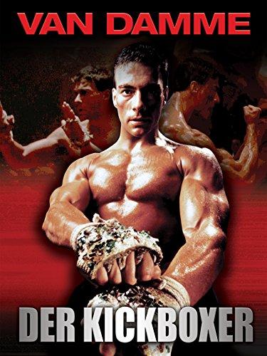 Der Kickboxer Film