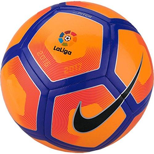 nike-pitch-liga-bbva-football-orange