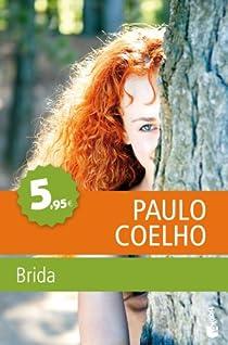 Brida par Coelho