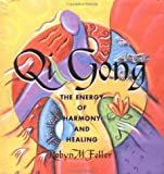 Qi Gong, Ariel Books Staff and Ariel Books, 0740701010