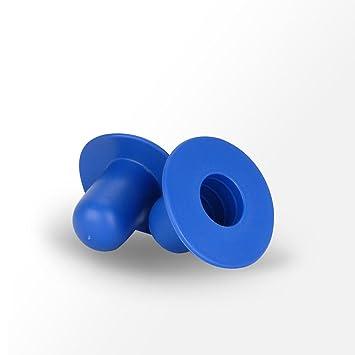 ceffc838 Cr Tapón para Filtro de Piscina de Piscina por Encima del Suelo, colador de  Agujero para Intex 2 Unidades: Amazon.es: Jardín