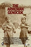Buy The Armenian Genocide