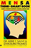 Mensa Think-Smart Book, Abbie F. Salny and Marvin Grosswirth, 0060912553