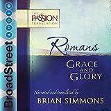 Bargain Audio Book - Romans
