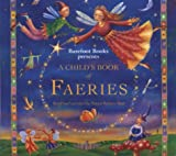 A Child's Book of Fairies