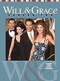 Buy Will & Grace S2