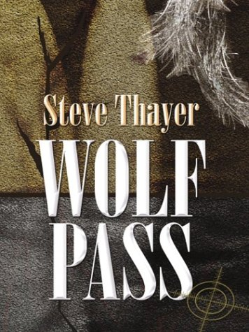 Download Wolf Pass pdf