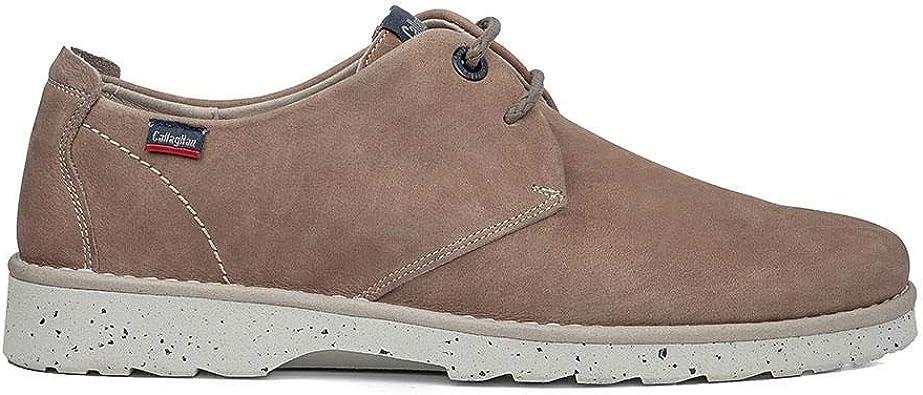 Callaghan California 17600 Zapatos Casual para Hombre en