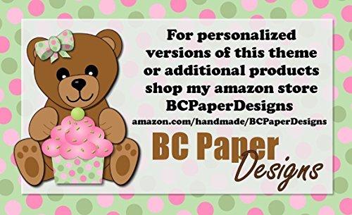 "Art Painting Birthday Party Decoration ""HAPPY BIRTHDAY"" Paint Brush Garland Bunting Banner"