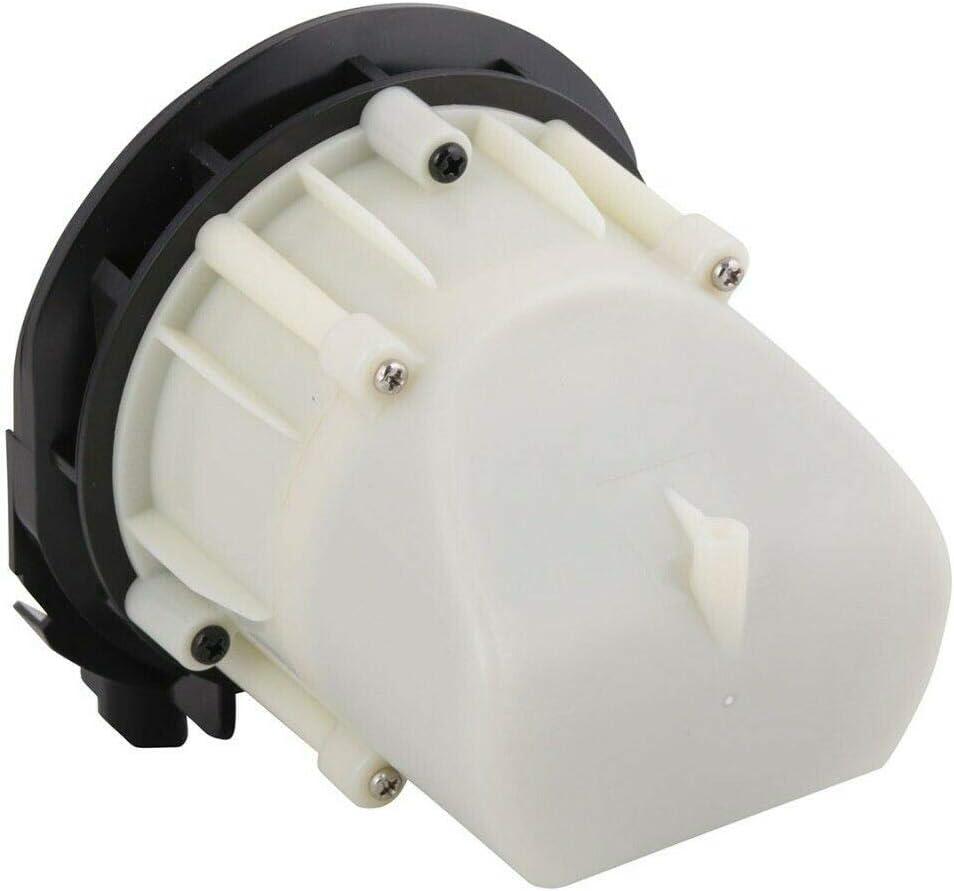 Rowenta Motor ventilador escoba aspirador Air Force Extreme ...