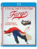 Fargo (Remastered Edition) [Blu-ray] by 20th Century Fox