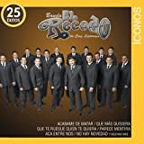 Iconos/25 Exitos [2 CD]