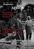 Perspective: Africa (June 2016): A full color quarterly journal on Africa
