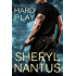 Hard Play (Delta Force Brotherhood)